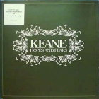 Hopes and Fears, Keane (Island 2004)
