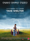 Take Shelter, Jeff Nichols (Aventi 2011)