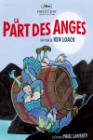 La part des anges, Ken Loach (FTD, 2012)