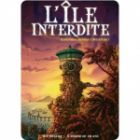 L'île interdite (Cocktail games)